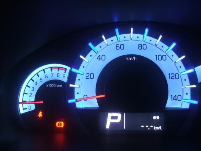 【速さの単位換算法】時速を分速に変換するとき60で割るのは何故?