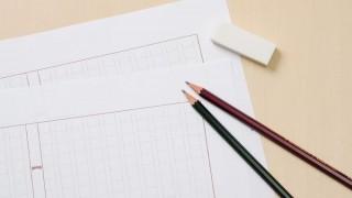 書く力を伸ばす作文指導のコツとは?原稿用紙に何を書けばいいの?