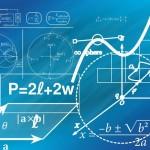 【都立高校入試過去問解説】相似と三平方の定理で解く平面図形問題