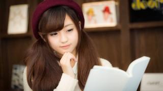 「読むのが遅い」を克服し要約力もアップ!具体例を読み流しなさい!
