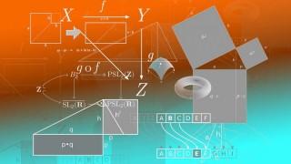 """""""仕事率=力×速さ""""は正しいの?単位から中学理科の公式を導こう"""