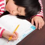 割合以前に日本語ができない!算数の文章題でつまずく生徒たちの現状