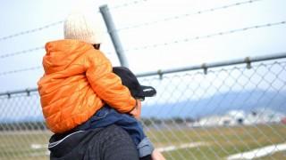 親子の信頼関係が素直な子供を育てる!小学生の躾で失敗しないために