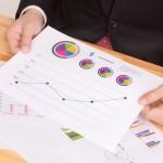 配点・平均点・正答率から受験戦略を立案!勉強の優先順位の決め方