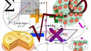 【□を求める計算】方程式不要!比と線分図で複雑な分数計算を攻略!