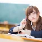 国語の定期テスト対策~入試や模試と異なる学校の試験の攻略法~