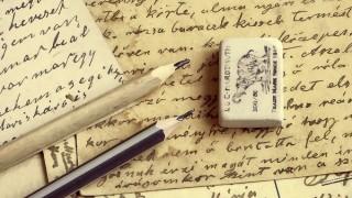 【英作文】三つの英語の文をどう書く?都立高校入試で12点を稼ぐ!