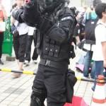 コミックマーケット92(コミケ92)