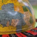 【都立高校入試社会対策】気候帯と雨温図から世界地理を考える