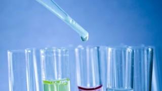 【対照実験】オオカナダモの光合成や消化酵素の働きに関する考察問題