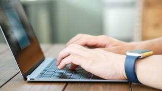 大学生必見!レポートや論文を執筆する前にすべき3ステップ