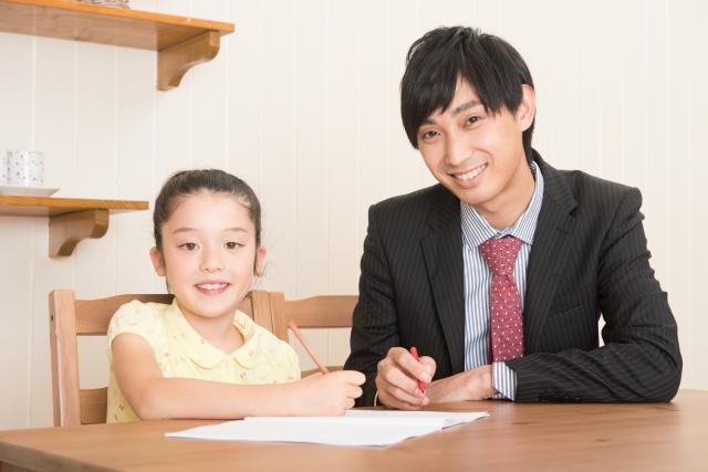 家庭教師を中学生になってから始めても手遅れになる可能性が高い理由