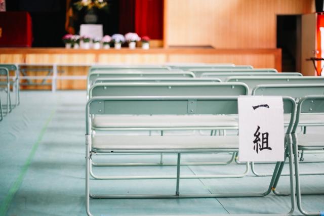 【過不足算】長椅子問題も簡単に解ける!席数の余りと不足に注目せよ